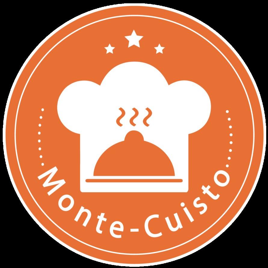 Monte-Cuisto